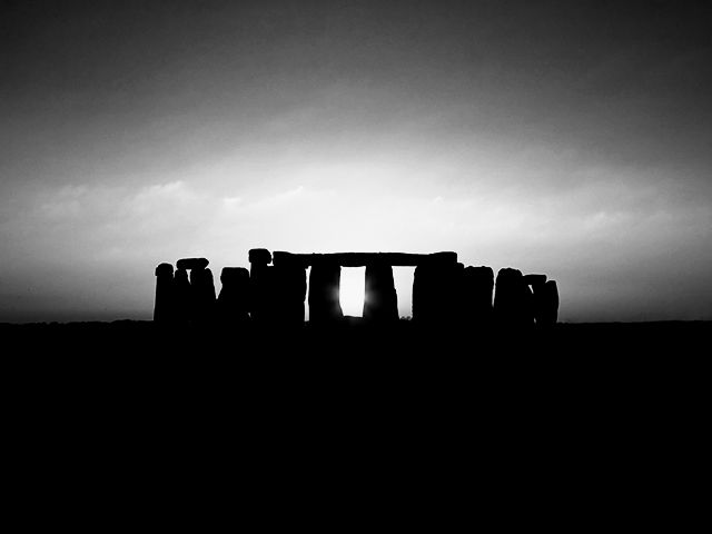 Can You Name These 30 Famous Monuments Just By Looking At Their Silhouettes?