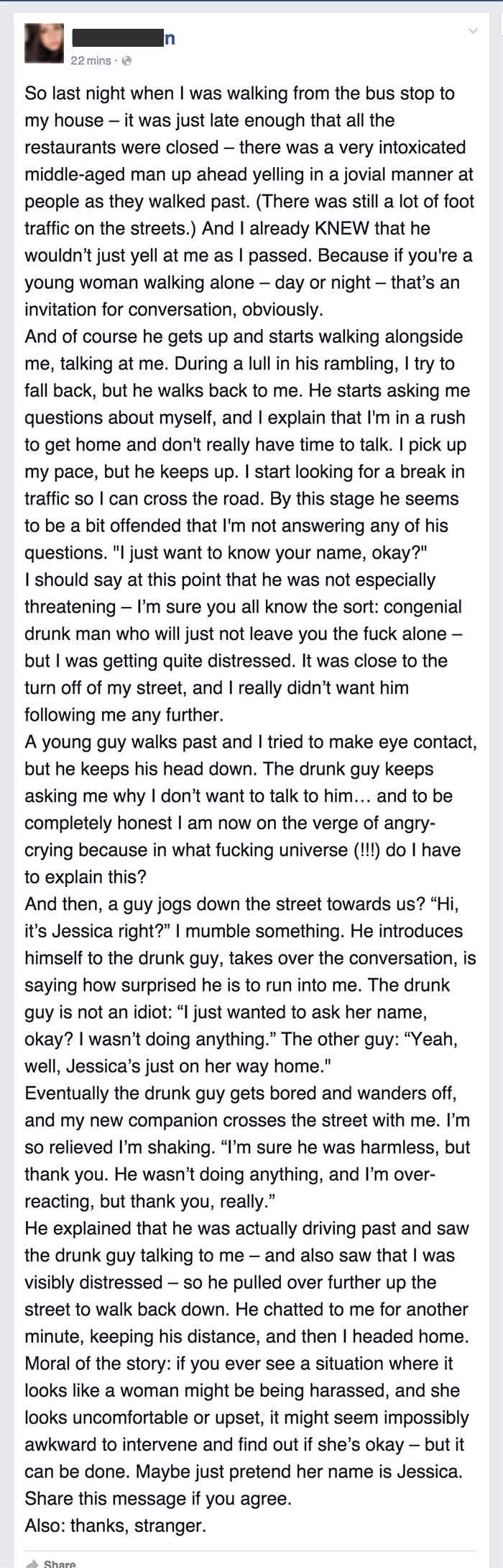 drunkfollow